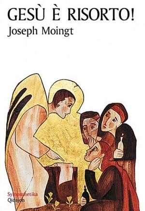 Gesù è risorto!