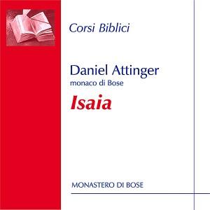 Isaia