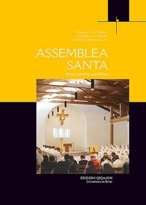 Assemblea santa