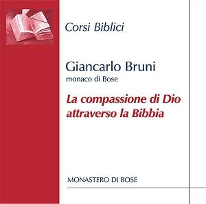 La compassione di Dio attraverso la Bibbia