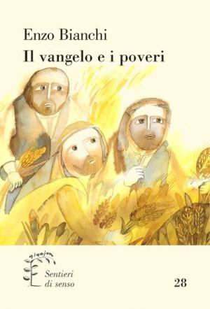 Il Vangelo e i poveri