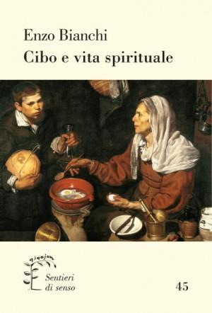 Cibo e vita spirituale