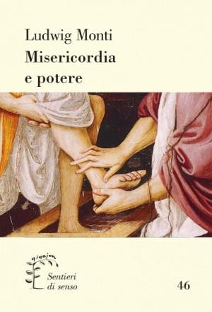 Misericordia e potere