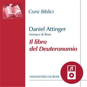 Il libro del Deuteronomio