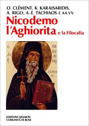 Nicodemo l'Aghiorita e la Filocalia