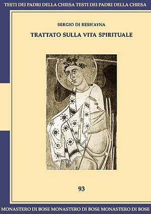 Trattato sulla vita spirituale