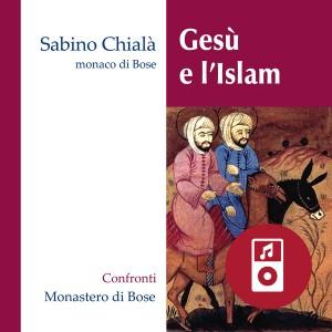 Gesù e l'Islam