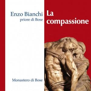 La compassione