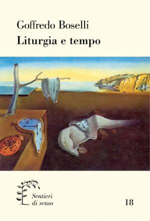 Liturgia e tempo
