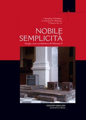 Nobile semplicità
