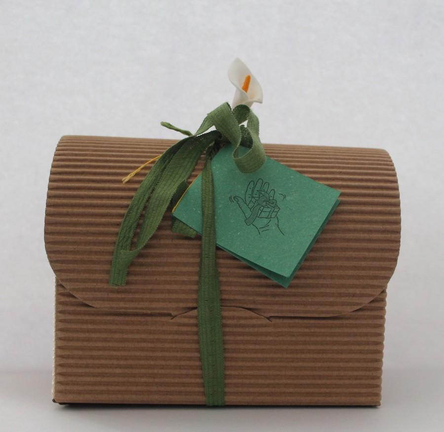 Primavera - Confezione regalo