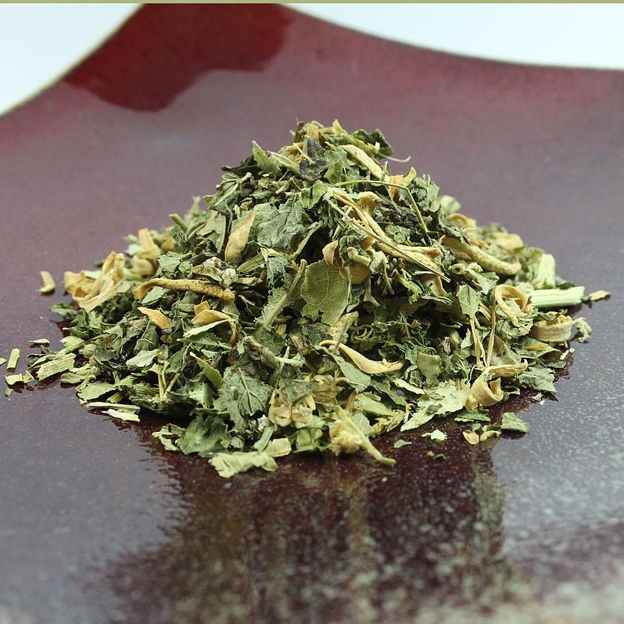 Tisana Passiflora e infusore - Pacco regalo