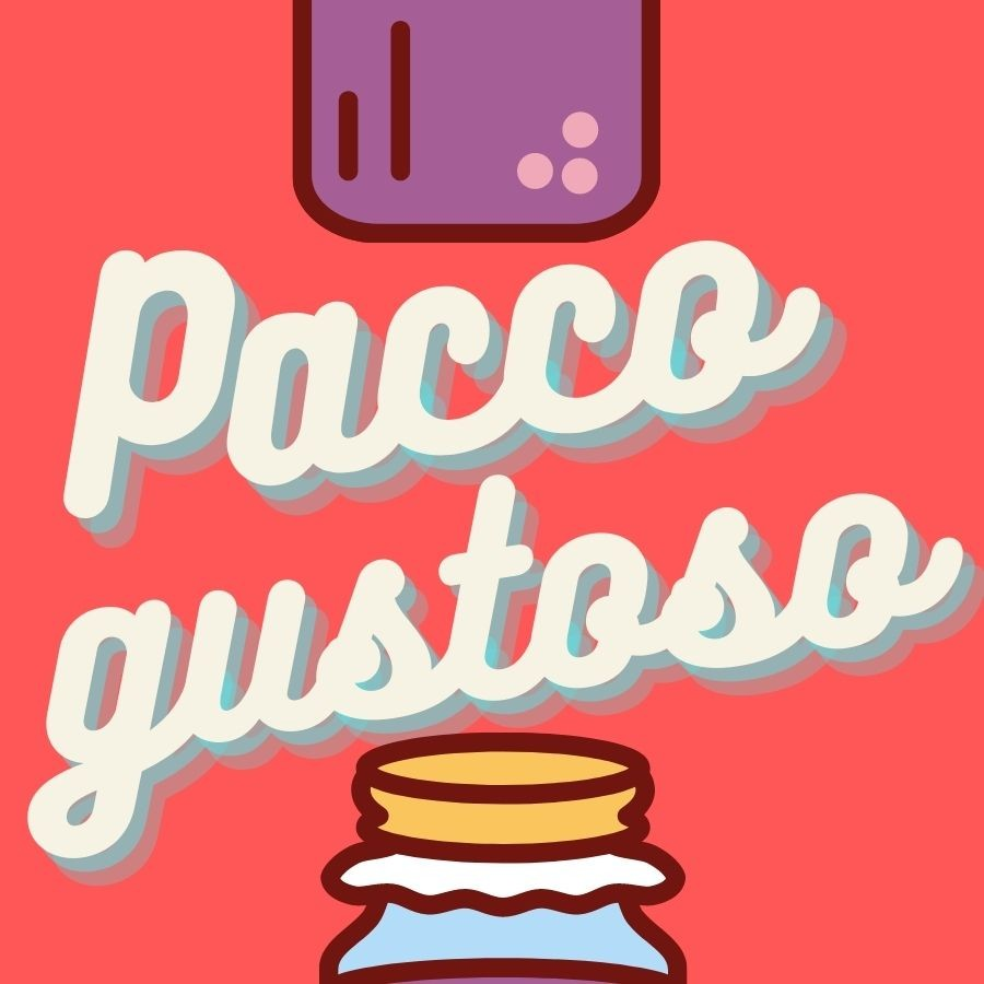 Pacco Gustoso