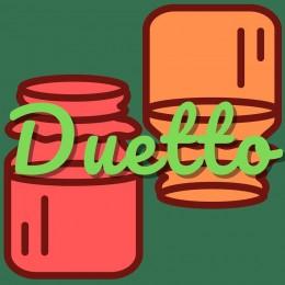 Duetto - Regalo