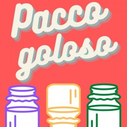 Pacco Goloso
