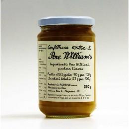 Confettura extra di Pere William's