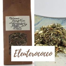 Tisana Eleuterococco - 9 (Energetica)