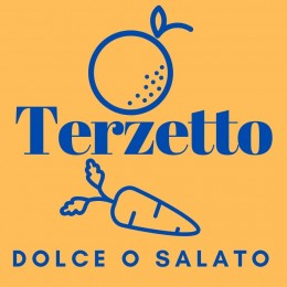 Terzetto - Regalo