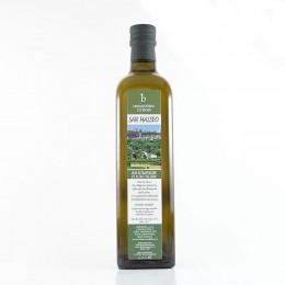 Olio extravergine di oliva san Masseo