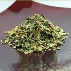 Tisana Passiflora - 6 (Buon riposo)