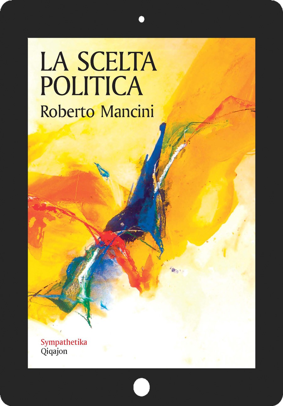 La scelta politica