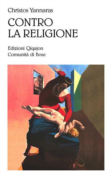 Contro la religione
