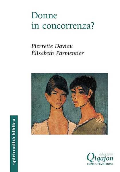 Donne in concorrenza?