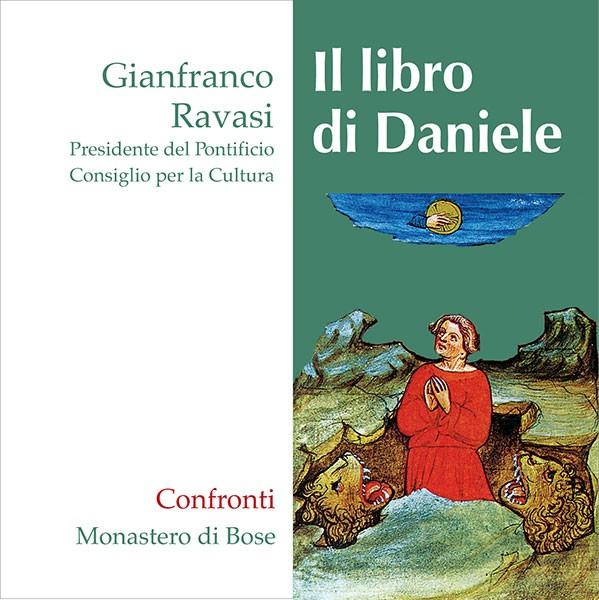 Il libro di Daniele