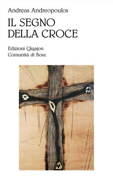 Il segno della croce