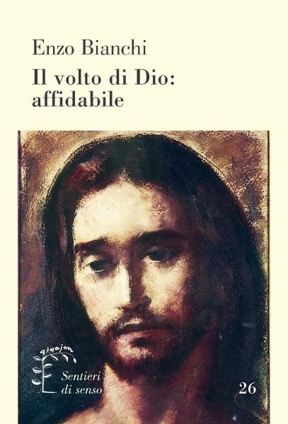 Il volto di Dio: affidabile