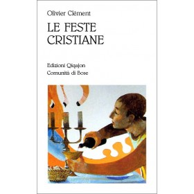 Le feste cristiane