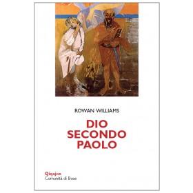 Dio secondo Paolo