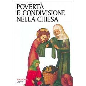 Povertà e condivisione nella chiesa