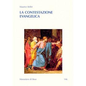 La contestazione evangelica