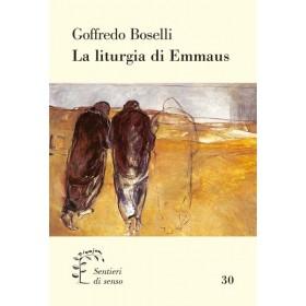 La liturgia di Emmaus
