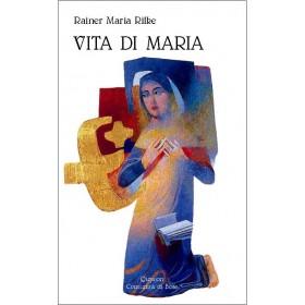 Vita di Maria