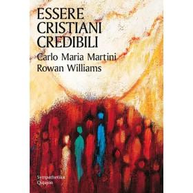 Essere cristiani credibili
