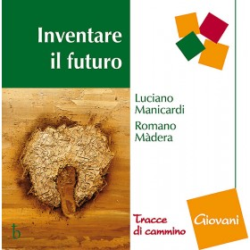 Inventare il futuro