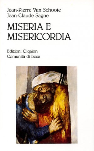Miseria e misericordia