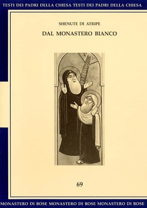 Dal Monastero Bianco
