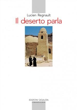 Il deserto parla