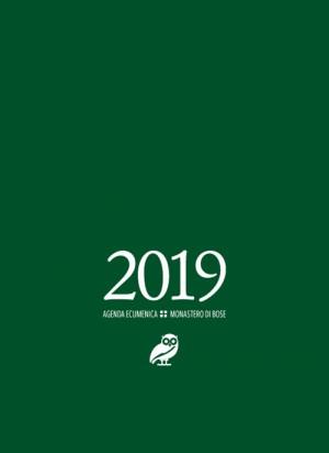 Agenda ecumenica 2019