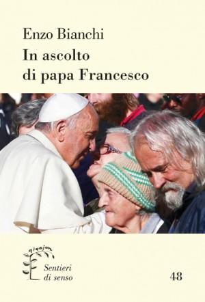 In ascolto di papa Francesco