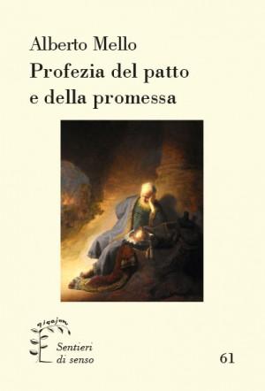 Profezia del patto e della promessa