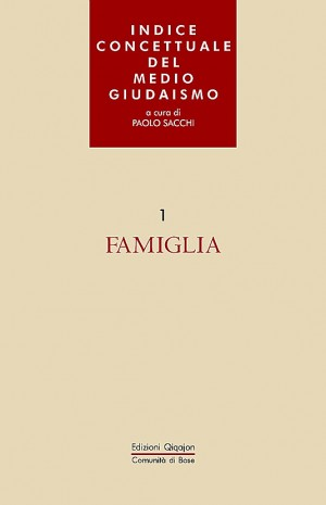 1. Famiglia