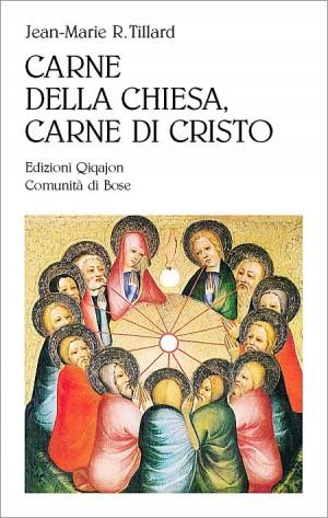 Carne della chiesa, carne di Cristo