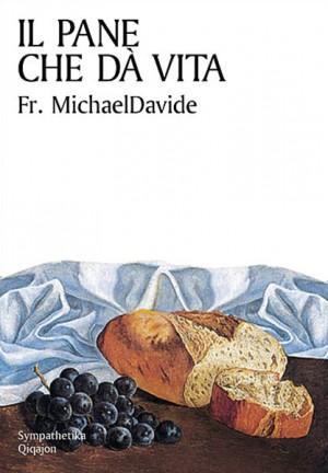 Il pane che dà vita