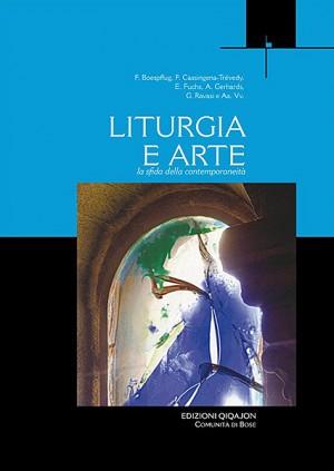 Liturgia e arte