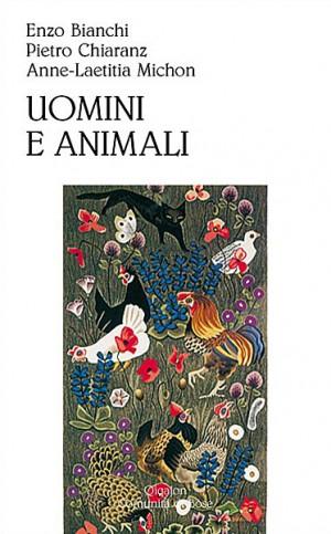 Uomini e animali